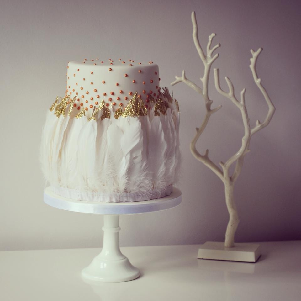 Festival Wedding Cake Archives Little Bear Cakery