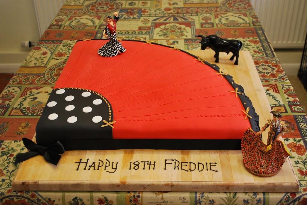 Peachy Novelty Cakes Galore Little Bear Cakery Funny Birthday Cards Online Inifodamsfinfo
